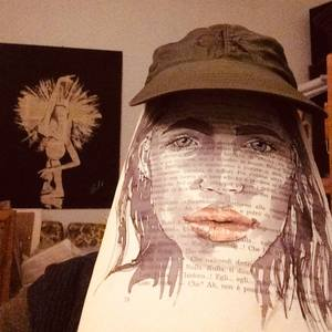 Layla Oz avatar