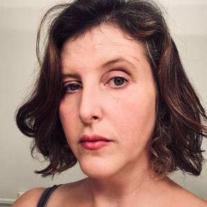 Angela Seear's Profile