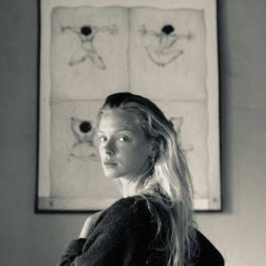 Sara de Clercq's Profile