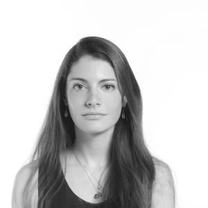 Maria-Cristina Banceanu's Profile