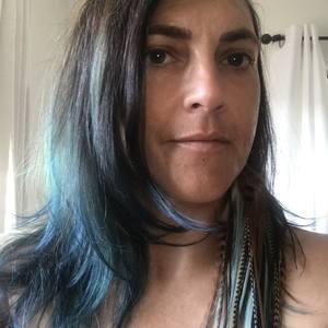 Sophie Neudorfer's Profile