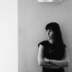 Olga Menzhiliy's Profile