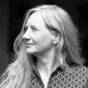 Uta Oesterheld-Petry's Profile