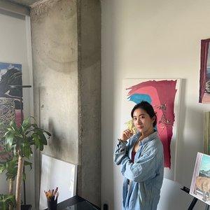 Ana Kim's Profile