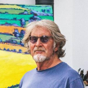 Paul Powis's Profile