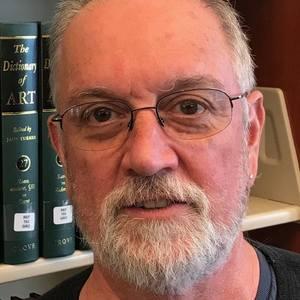 Bill Enck's Profile