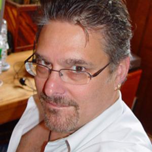 David Derr's Profile
