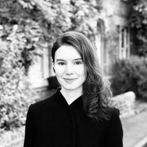 Johanna Faust