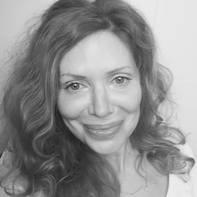 Maria Astadjov