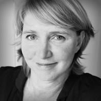 Karen Winnubst