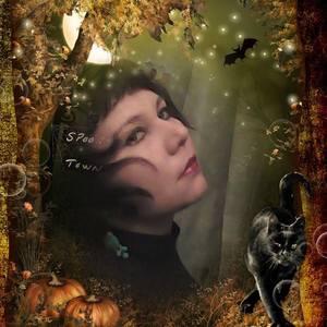 Yuliya Fadeeva avatar