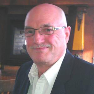 William Pitzer's Profile