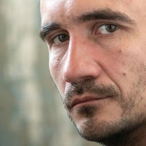 Sergey Tonkanov's Profile