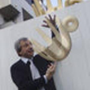 Claudio Gasparini's Profile