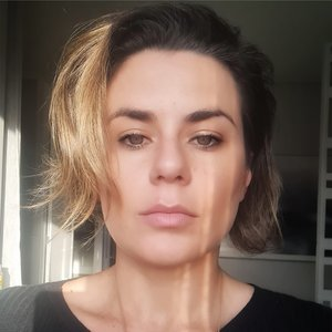 Annike Limborco's Profile