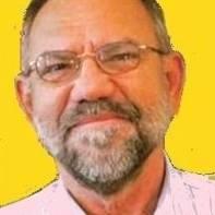 Peter Jalesh