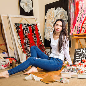 Yael Lifton's Profile
