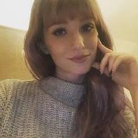 Denisa Alexandra
