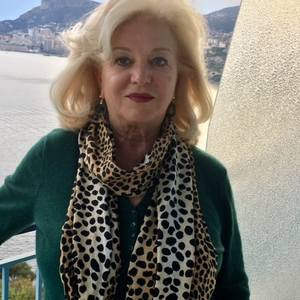 Francesca de Bardin's Profile