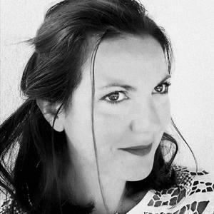 stephanie daverdon's Profile