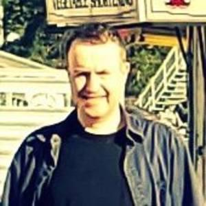 Ron Gielgun avatar