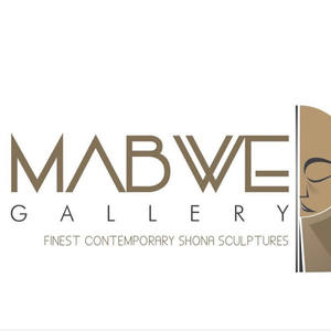 Mabwe  Gallery 's Profile