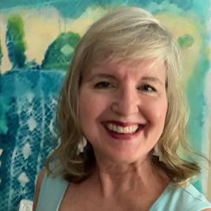 Rebecca Darlington's Profile