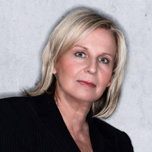 Friederike Oeser's Profile