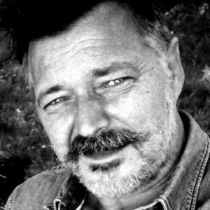 Benoit dHauterives's Profile