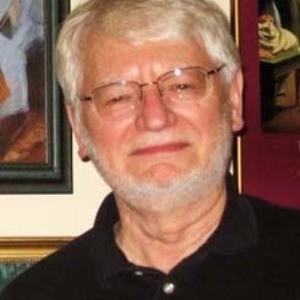 Jim Tansley's Profile