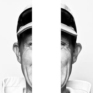 Thorsten Kern's Profile