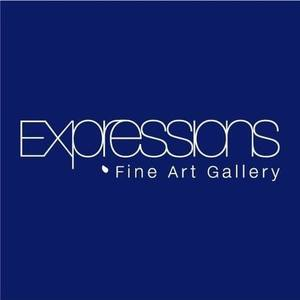 Expressions Art Gallery's Profile