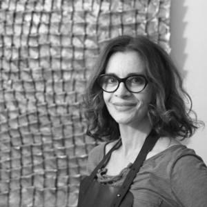 Giulia Madonia's Profile