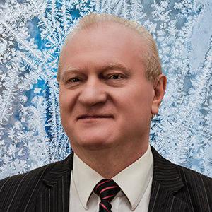 Petras Paulauskas's Profile