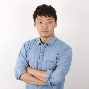 young-chul park's Profile