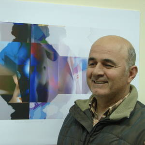 Halil Turker's Profile