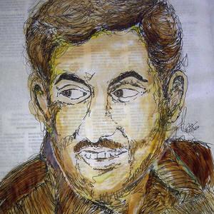 Sudeep Kumar's Profile