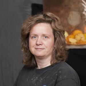 Lenka Husarik's Profile