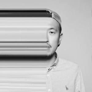 Byunggyu Woo's Profile