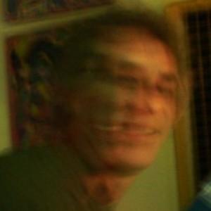 Chico Coelho's Profile