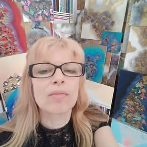 Lynda R Stevens's Profile