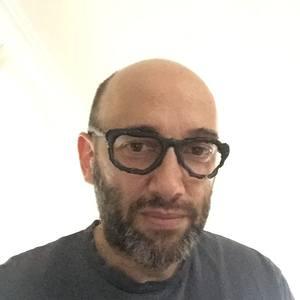 Alessandro Rolandi's Profile