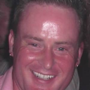 Edward Stobie