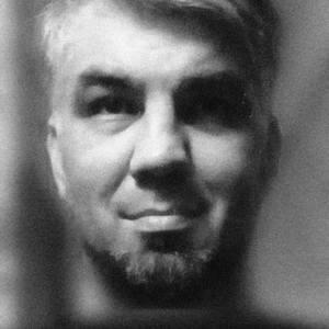 Stas Royze avatar