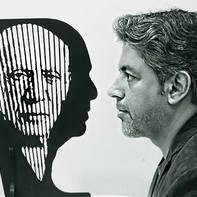 Marcos Marin