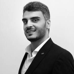 Mohamed El-Masry avatar