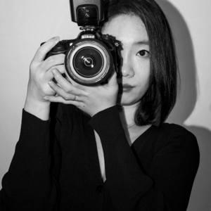 Loda Choo's Profile