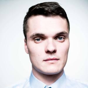 Marko Grgat's Profile