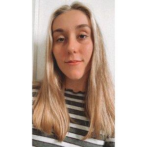 AITANA RODRIGUES 's Profile