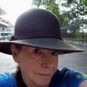 Vivian Westerman's Profile